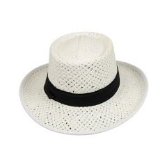 Henselite Nullabor Hats