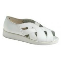 Greenz Mia Ladies Shoes