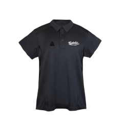 Henselite Centenary Polo - Mens