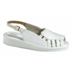 Greenz Miss Kool Shoes