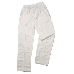 Driveline Trousers - White
