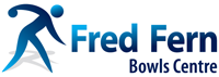 Fred Fern Bowls Centre